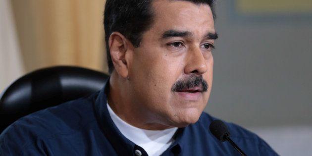 Le Venezuela, un enjeu crucial pour la France