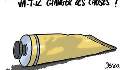 Que va changer le CETA pour la