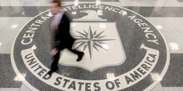 Des médias dévoilent les instructions de la CIA sur l'élection présidentielle française de
