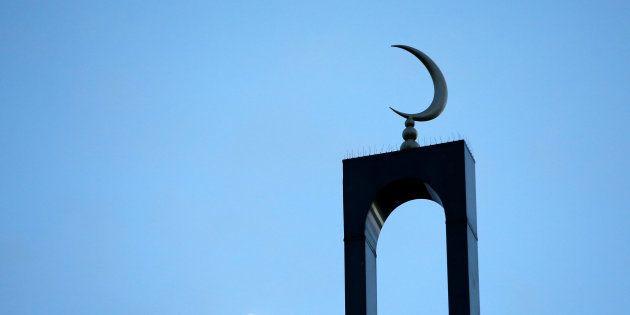 Les chemins oubliés de l'Islam de