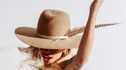 Ce que le nouvel album de Lady Gaga dit de sa