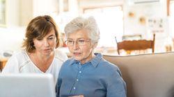 L'avancée en âge est un défi majeur qui doit être au cœur de la