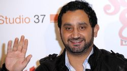 Hanouna reprend
