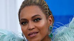 Beyoncé et de nombreuses stars se mobilisent pour venir en aide aux victimes de la tempête