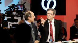 Jean-Luc Mélenchon détaille son programme à 273 milliards sur
