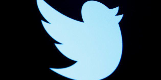 Pendant environ deux heures, certains grands noms d'Internet comme Twitter, eBay ou Spotify ont été la...