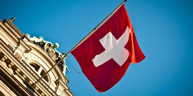 Ce canton suisse s'est sorti du piège de la dette et la France devrait s'en