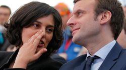 BLOG - Ce que Macron doit retenir du débat sur la loi El Khomri pour éviter que celui sur la loi travail ne