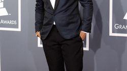 Drake ne veut pas de ses Grammys et accuse la cérémonie de le cataloguer comme rappeur parce qu'il est