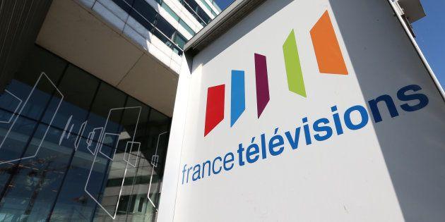 La Cour des comptes accable France Télévisions et pointe des