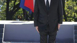 Le Président Hollande peut-il être