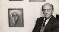 Schönberg à l'honneur au Musée d'art et d'histoire du