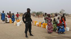 Intégrer les réfugiés pour contrer Boko Haram au