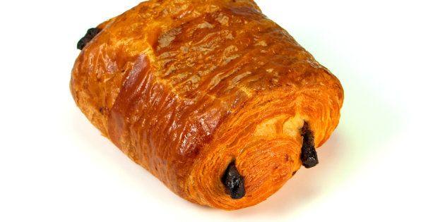15 centimes le pain au chocolat? Certains ont donné raison à Jean-François