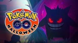 Pokémon Go se dépoussière pour