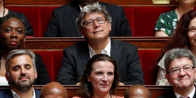 Ordonnances travail: quelle est la mesure qui fait le plus bondir La France
