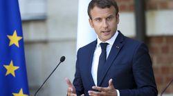 BLOG - 3 changements qu'Emmanuel Macron devra apporter à sa communication s'il veut rebondir dans