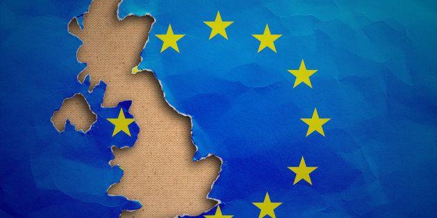 Que peut vraiment l'Europe face au Brexit? La question qui fâche du HuffPost à cette économiste sur