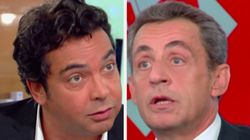 Devinez qui de Sarkozy ou de Cohen avait raison sur les migrants de
