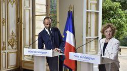 Les Français divisés sur les ordonnances pour réformer le code du