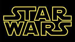 La 1ère photo du tournage du spin-off sur Han Solo est là (avec tout le