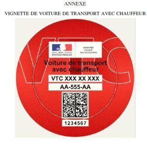 RSA, VTC, accords collectifs... Ce qui change au 1er septembre