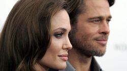 BLOG - Ce que Brad et Angelina ont à nous apprendre sur le divorce et la