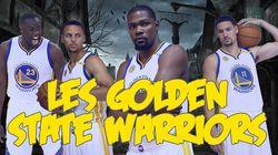 Avec cette équipe, la nouvelle saison de NBA va battre des