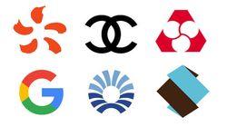Le top 20 des entreprises offrant le meilleur équilibre travail-vie