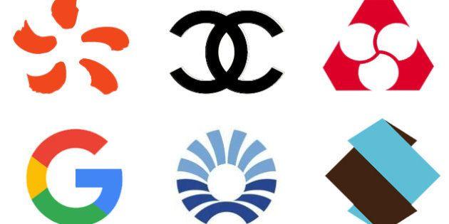 Le top 20 Glassdoor des entreprises offrant le meilleur équilibre travail-vie privée en