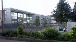8 arrestations après les violences devant un lycée de