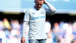 Wayne Rooney arrêté pour conduite en état
