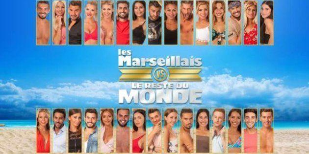 Les Marseillais vs le Reste du monde: le vrai business des candidats de l'émission de