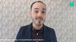 BLOG - 7 conseils pour réussir un entretien d'embauche quand on a très peu
