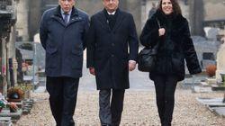 Hollande et le mirage de la France unie de