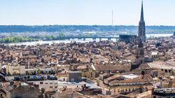 La ville la plus tendance selon le Lonely Planet est française et