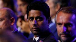 Ce que risque le PSG face à l'UEFA après son mercato à 400 millions