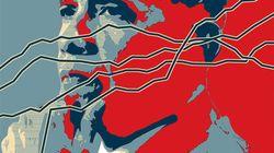 Ces 4 graphiques prouvent que le bilan économique d'Obama n'est pas si bon que