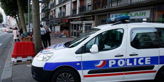 Deux femmes du jihadiste français Kevin Guiavarch, expulsées de Turquie mises en examen