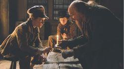 Disney va adapter Oliver Twist avec un célèbre