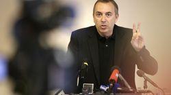 Morandini reviendra sur CNews après la