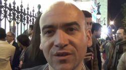 Boris Faure va porter plainte pour diffamation contre M'jid El
