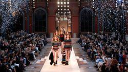 La maison de couture Sonia Rykiel envisage de supprimer un quart de ses