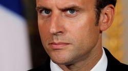 BLOG - Avec les ordonnances de la loi travail, Emmanuel Macron va mettre fin à