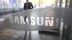 On connaît les premiers effets du fiasco du Note 7 sur Samsung et c'est