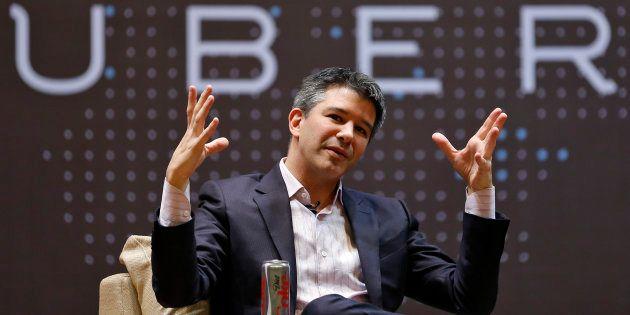 Les accusations de Google de vol de brevets tombent vraiment mal pour