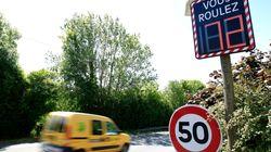 Les contrôles routiers gérés par des sociétés privées débuteront en