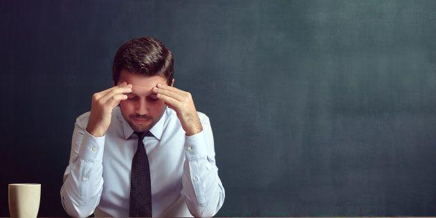 Je suis directeur d'école et voilà ce que va entraîner la suppression des contrats aidés dans mon établissement