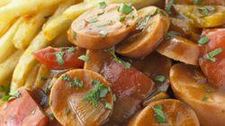 Le ministère de l'environnement allemand ne sert plus de viande lors des repas