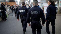 Pourquoi en tant que préfet de police de Paris je me dois de répondre à Dominique Sopo sur les violences